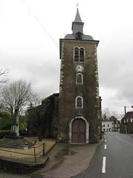 Escos-eglise-002.jpg