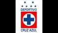 Escudo cruz azul 1978.png