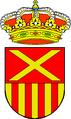 Escudo de Almoradí.png