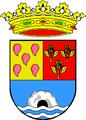 Escudo de Benidoleig.png