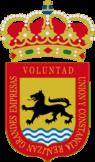 Escudo de Ruiloba.png