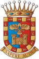 Escudo de los Perez de Buerres.png