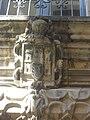 Escudo heraldico - panoramio (246).jpg