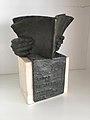 Escultura Getafe Novela.jpg