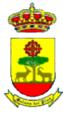 Escusolana.png