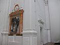 Església d'Ara Christi, interior.JPG