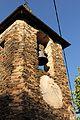 Església de Sant Iscle i Santa Victòria de Turbiàs (Montferrer i Castellbò) - 3.jpg