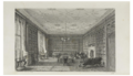 Eshton Hall Library.png
