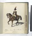 España, officier derde regiment cavalerie linie (NYPL b14896507-91234).tiff