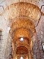 Espalion église Perse nef plafond.jpg