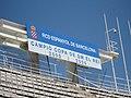 Espanyol Campió Copa 2000 2006.jpg