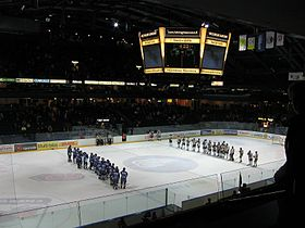 Espoo Blues Dec03.jpg