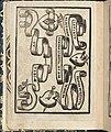 Essempio di recammi, page 18 (verso) MET DP364603.jpg