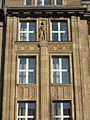Essen 2011 77.jpg