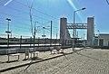 Estação CP Alcains (II).jpg