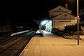 Estação de Torres Vedras, 2010.12.12.jpg