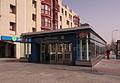 Estación de Pinar del Rey.JPG