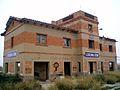 Estacio Renfe Castellnou.jpg