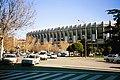 Estadio Santiago Bernabéu 10.jpg