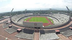 Estadio olimpico universitario unam.jpg