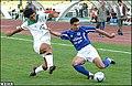 Esteghlal FC vs Pas FC, 22 August 2005 - 01.jpg
