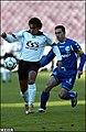 Esteghlal FC vs Saba Battery FC, 13 January 2005 - 05.jpg