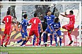 Esteghlal FC vs Tractor Sazi FC, 9 September 2011 - 15.jpg