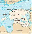 Estonia-CIA WFB Map - ქართული.jpg