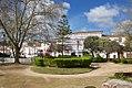Estremoz (37090067362).jpg