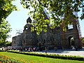 Etchmiadzin Cathedral 049.JPG