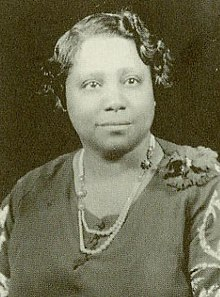 Ethel Hedgeman Lyle.jpg
