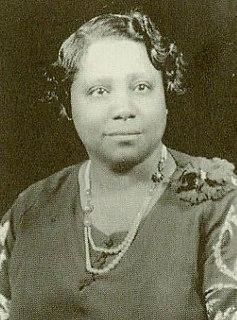 Ethel Hedgeman Lyle