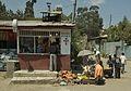 Ethiopian Street Scene (5065034039).jpg