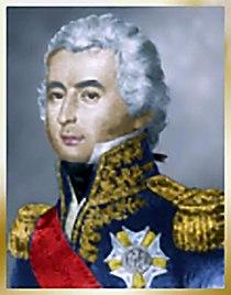 Etienne de Nansouty.jpg