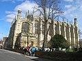Eton College Chapel - geograph.org.uk - 1223752.jpg