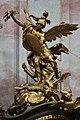 Ettal Abbey, Pulpit 006.JPG