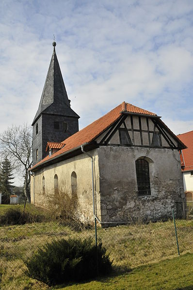 File:Etzelsrode-Kirche-1.JPG