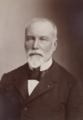 Eugène Guillaume.png