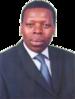 Eugine Ludovic Wamalwa.png