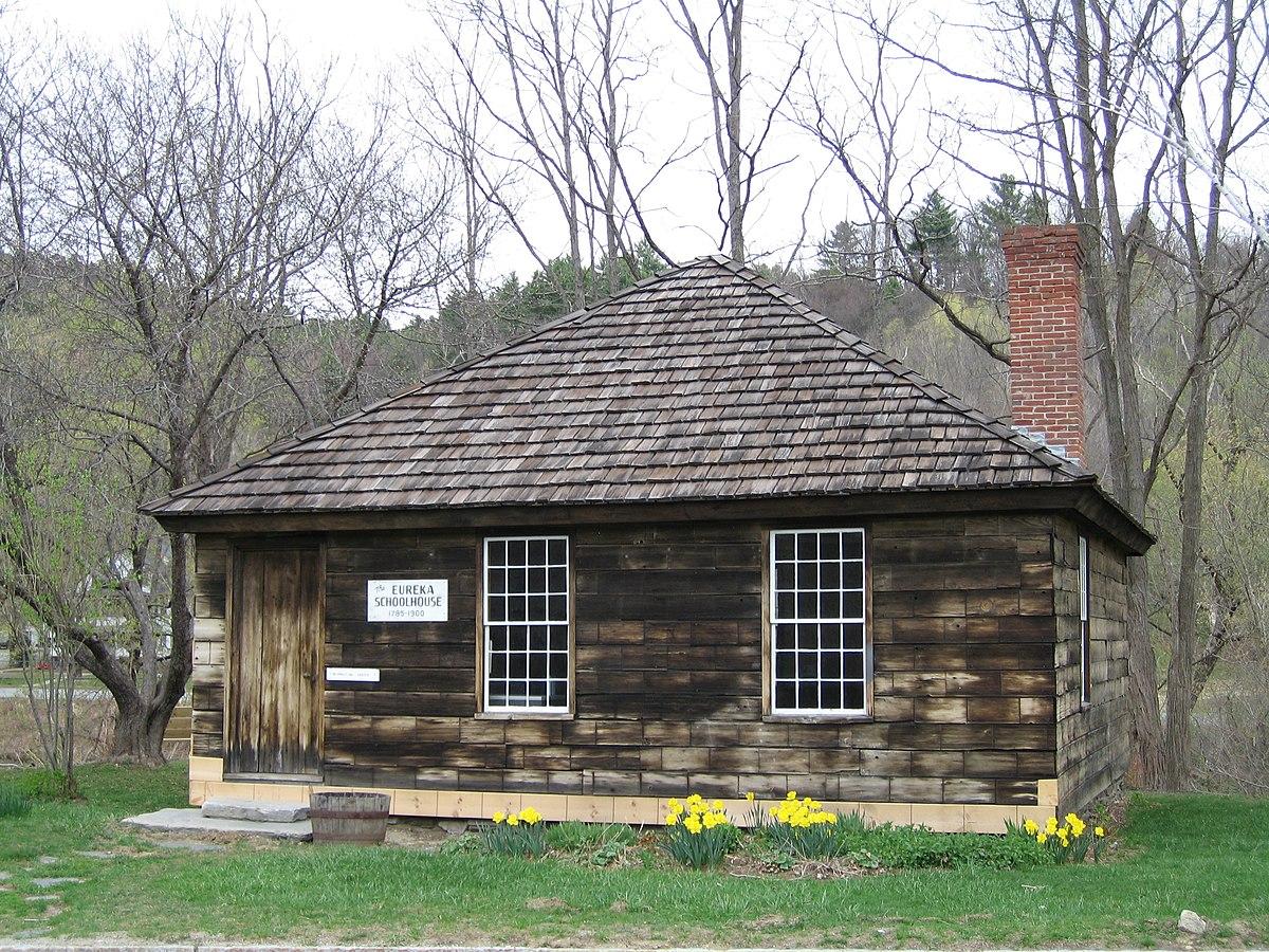 Springfield Vermont Wikipedia