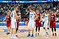 EuroBasket 2017 Finland vs Poland 75.jpg