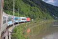 EuroCity 211 Sava 090910.jpg