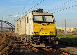 Euro Cargo Rail Loco R01.jpg