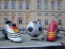 Euro Cup 2008 Final Vienna.JPG