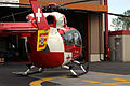 Eurocopter EC 145 mp3h1492.jpg