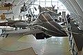 Eurofighter Typhoon 'ZH588' (32813431360).jpg
