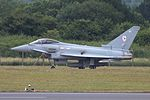 Eurofighter Typhoon FGR4 (9424582110).jpg