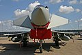 Eurofighter Typhoon MM7293 36-33 (6204936057).jpg