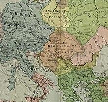 Europe mediterranean 1190 cropped