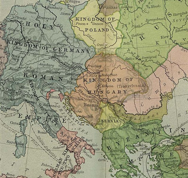 File:Europe mediterranean 1190 cropped.jpg